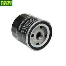 For Chevrolet GMC 1500 Pontiac Buick Rear Engine Oil Filter Mann 4502696 W712/75