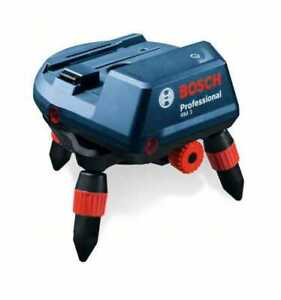 Bosch RM3 motorisierte Multihalterung 0601092800