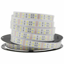 Warm White LED Fairy Lights with More than 400 Lights