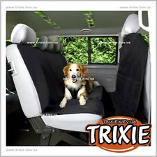TRIXIE Protective Rear Seat Car Cover Waterproof Dog Boot 215x140cm TX1320