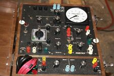 Multi Amp CS- 7A Phase Shifter