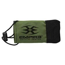 Empire Bt Barrel Bag - Olive - New