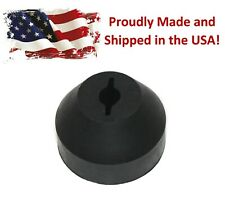 Aftermarket Winch Stopper Line Saver Synthetic Or Cable Rope 4x4 Atv Jeep Orv