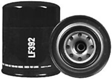 Engine Oil Filter fits 1983-1986 Nissan Sentra Maxima  HASTINGS FILTERS