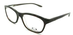 Oakley Rx Eyeglasses Frames OX1091-1550 50-16-130 Taunt Tortoise Pearl