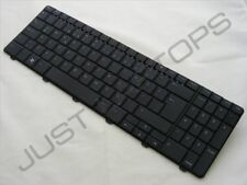 New Yeni Genuine Dell Inspiron 15 Turkish Keyboard Turkiye Turkce Klavyesi MVP96
