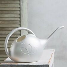 Small Watering Can Narrow Spout Anti Spill Control Home Plants Watering Pot
