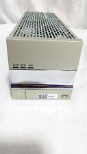 Eltek Valere V0500A  48V 10A  Power Supply