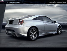 TOYOTA CELICA T23/ FULL BODY KIT