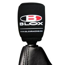 BLOX Racing Shift Knob Beanie, Long Type-R FR-S
