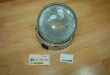 Yamaha RD80MX 5G1-84103-40 Scheinwerfer Headlight Original NEU NOS xx1549