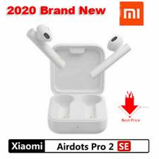Xiaomi Airdots Pro Auriculares Inalámbrico 2SE Auricular verdadero 2 Auricular TWS AAC Mi Air @