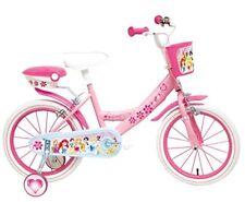 """Bicicletta 14"""" Disney Princess Denver"""