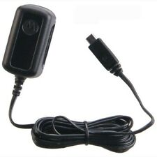 Home Charger Micro-USB OEM Power Wall AC Plug Adapter for Phones Tablets