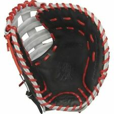 RAWLINGS HEART OF THE HIDE 12 1/4 FIRST BASE MITT LHT