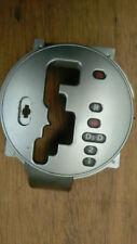 00-05 HONDA mk7 CIVIC gearlever Automatica Leva Del Cambio Surround Trim Panel Shift