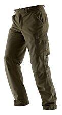 SEELAND Pantaloni da caccia ETON Classic con membrana Seetex impermeabile