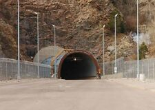 Underground Bases and the NWO Area 51 DVD Alien UFO Conspiracy Theory Abductions