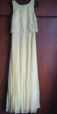 Coast maxi dress 10