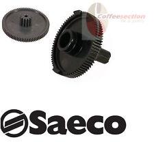 Saeco parts - gear repair kit for Odea-Talea-Primea - 20000455