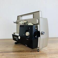 Super 8 Projektor | Cabin ALL-8 | Vintage