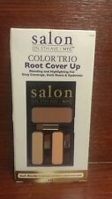 Salon On 5th Ave NYC® Color Trio Root Cover Up Dark Blonde