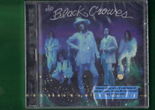 THE BLACK CROWES - BY YOUR SIDE CD NUOVO SIGILLATO
