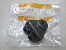 NOS Suzuki Reflector Bracket 1982 GS1100 51485-49500
