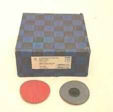 Pferd Vitex Combidisc Schleifblätter (Pack à 50 Stk.), schleifen, Aluminium