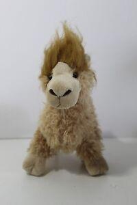 Ganz Llama Plush HM611 Alpaca 11 inch