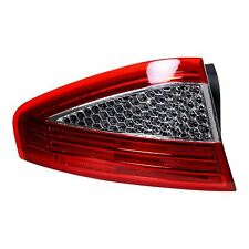 FORD MONDEO MK4 6/2007-3/2011 HATCHBACK REAR TAIL LIGHT PASSENGER SIDE N/S
