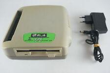 Super Nintendo & Famicom Game Doctor SF