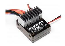 HPI RACING EN-1 for 1/10 scale  ESC Rock Crawler AXIAL Electronic speed control