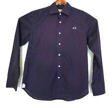 LA MARTINA - camicia uomo/men's shirt, taglia/size L