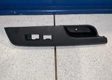 Genuine Suzuki ALTO 2009> Driver Side Window Switch Bezel Surround 83714M68K20