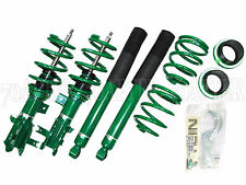 Tein Street Basis Z Coilovers for 12-13 Honda Civic Si 2/4 Dr FB6/FG4