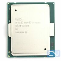 Intel Xeon E7-4820 v2 2GHz 16MB 7.2 GT/s 8 Core SR1H0 Server CPU LGA2011-1