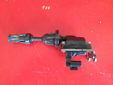 90-96 OEM 300ZX Nissan, 93-97 Infiniti J30 22433-30P01 Ignition Coil