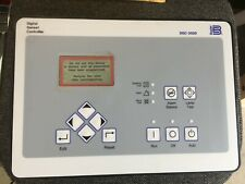 Basler Dgc 2020 Digital Diesel Generator Genset Controller Auto Start