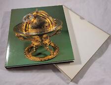 ASTRONOMEN STERNE GERATE - J H LEOPOLD