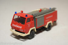 ROCO STEYR 91 FEUERWEHR FIRE ENGINE EXCELLENT CONDITION
