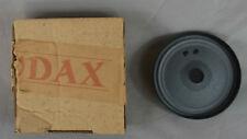Haut parleur neuf   Audax BT-10  - 4 / 5 Ω noir