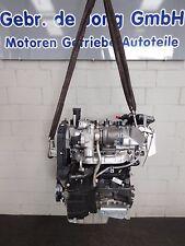 TOP - Motor Fiat 500X 1.4 Turbo  - 198A7000 - - Bj.2014 - - NUR 3 TKM - KOMPLETT