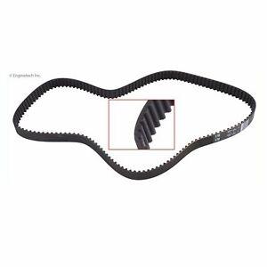 Timing Belt For 90-05 Capri Escort Miata MX-3 Protege Sephia Tracer TB179