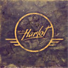We Are Harlot-We Are Harlot (US IMPORT) CD NEW