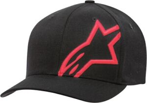 Alpinestars Corp Shift 2 Hat Cap Motorcycle Street Bike Dirt Bike