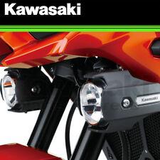 NEW 2015 - 2018 GENUINE KAWASAKI VERSYS 1000 LED LIGHT BAR KIT 99994-0487