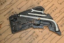 Audi Q7 4L Bordwerkzeug Werkzeug 4L0011075 Original
