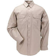 5.11 Tactical Shirt TacLite Pro Khaki XL 72175