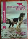 EUKANUBA - EXTRAORDINARY DOGS - THE COMPLETE TV SERIES IN ONE BOX SET